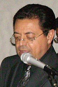 pedro_jose_pisanu escritor venezolano