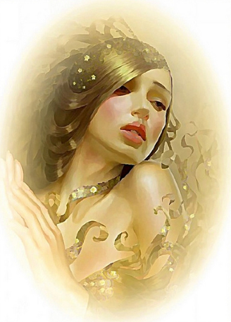 poema_una_mujer