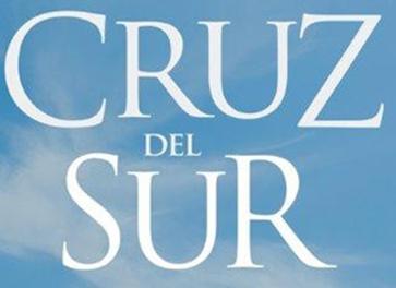 Poema_Cruz_del_Sur