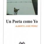 Libro – Un poeta como yo