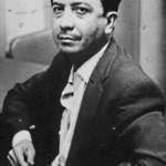 Un tal Rafael José Muñoz