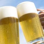 Una cerveza urgente