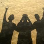 Amigos mios