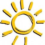 Sol primario