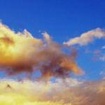 Aquel cielo