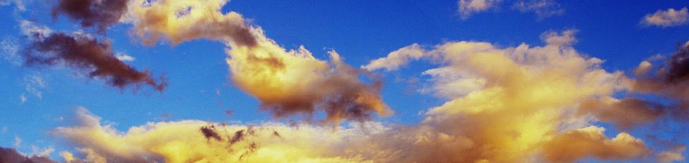 poema aquel cielo alberto jose perez poeta venezuela
