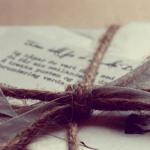 Poemas de belleza particular, deliciosos