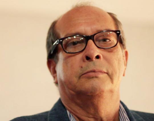 Alberto Jose Perez poema venezuela