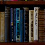 La poesía y los libros son historia