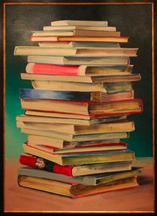 libros_poesia_a_la_carta2